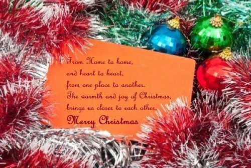 Today We Are Showing Happy Merry Christmas Day 2017 Photo Quotes U0026 Happy Christmas  Day 2017 And Family Members. Every Christian Wanted To This Christma