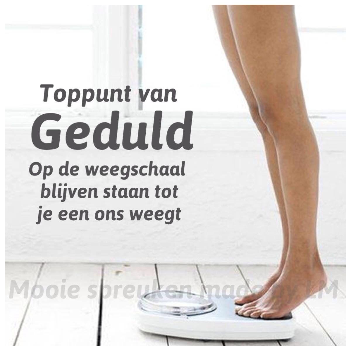 Citaten Nederlands Grappig : Afvallen en humor met wijsheden