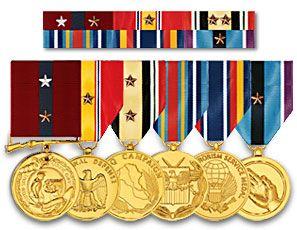 Purple Heart Medal | Genealogy | Purple heart medal, Navy
