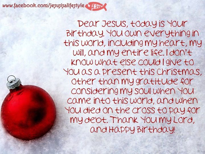 Www Facebook Com Jesusisalifestyle This Is The Reason For Christmas To Me I Know We Are All Di Christmas Love True Meaning Of Christmas Meaning Of Christmas