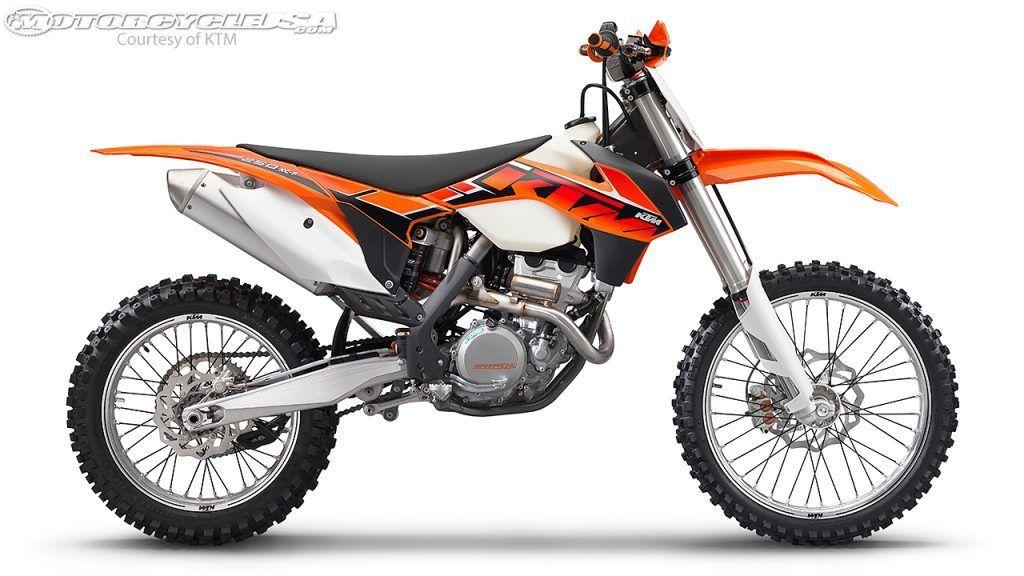 250 Ktm Dirt Bike In 2020 Racing Bikes Ktm Dirt Bikes Dirt Bike Racing