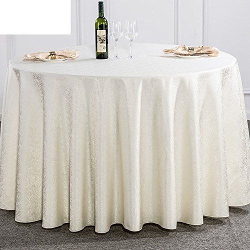 Small Floral Tablecloth Fabric/Restaurant Square Round Table Cloths For  Household Use/ Table