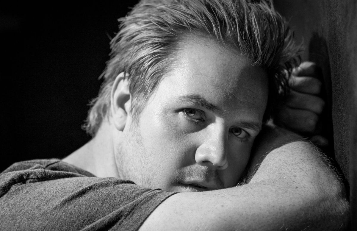 josh mcdermitt imdbjosh mcdermitt instagram, josh mcdermitt twitter, josh mcdermitt net worth, josh mcdermitt tmz, josh mcdermitt the walking dead, josh mcdermitt height, josh mcdermitt imdb, josh mcdermitt wiki, josh mcdermitt talking dead, josh mcdermitt facebook, josh mcdermitt biography, josh mcdermitt wife, josh mcdermitt brother, josh mcdermitt stand up, josh mcdermitt movies, josh mcdermitt interview, josh mcdermitt ama, josh mcdermitt high school