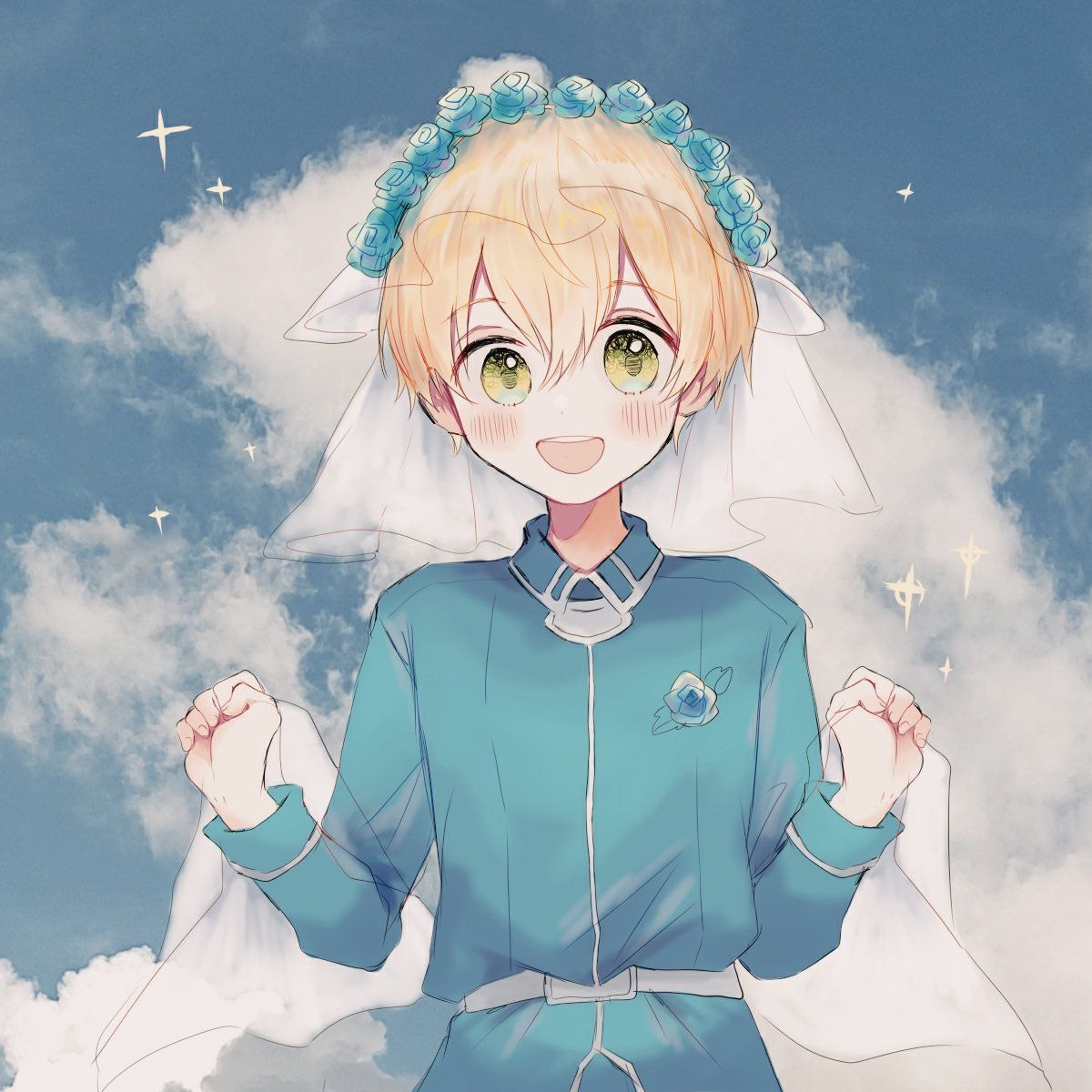 bibi on Twitter in 9  Anime art girl, Sword art online, Sword art
