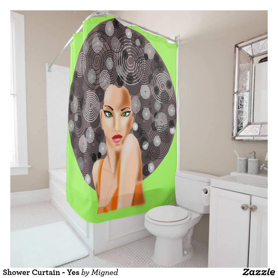 Shower curtain yes cellections bath mats u shower curtains