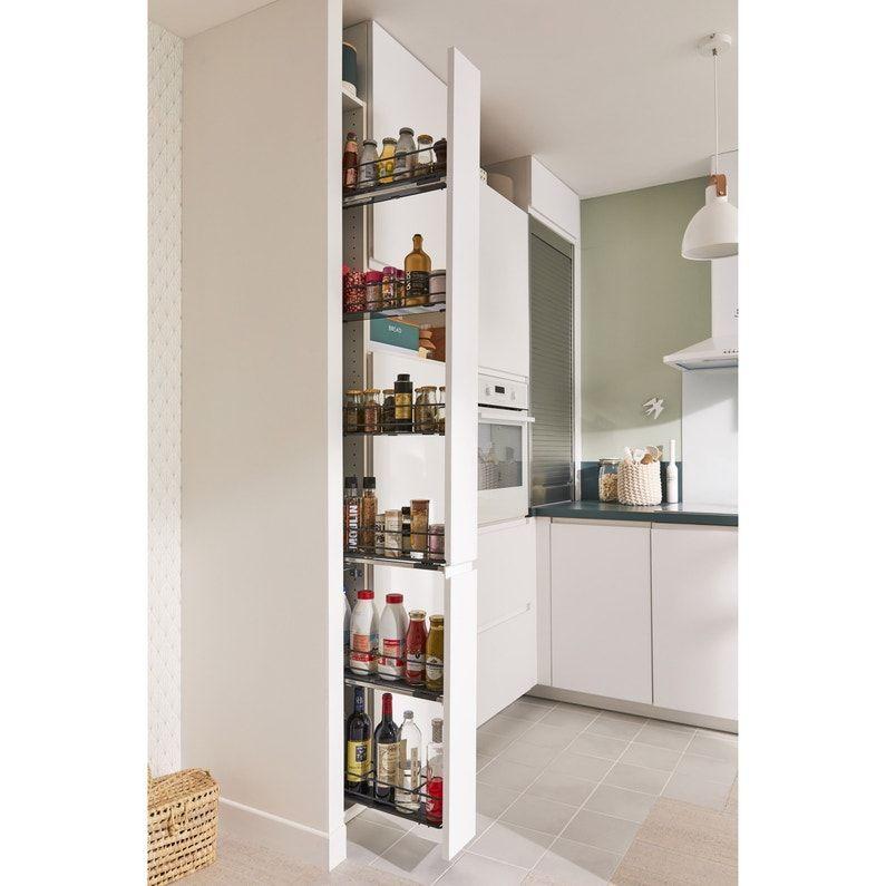 27+ Vide sanitaire cuisine ikea ideas in 2021