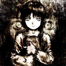 Serial Experiments Lain Full Tập