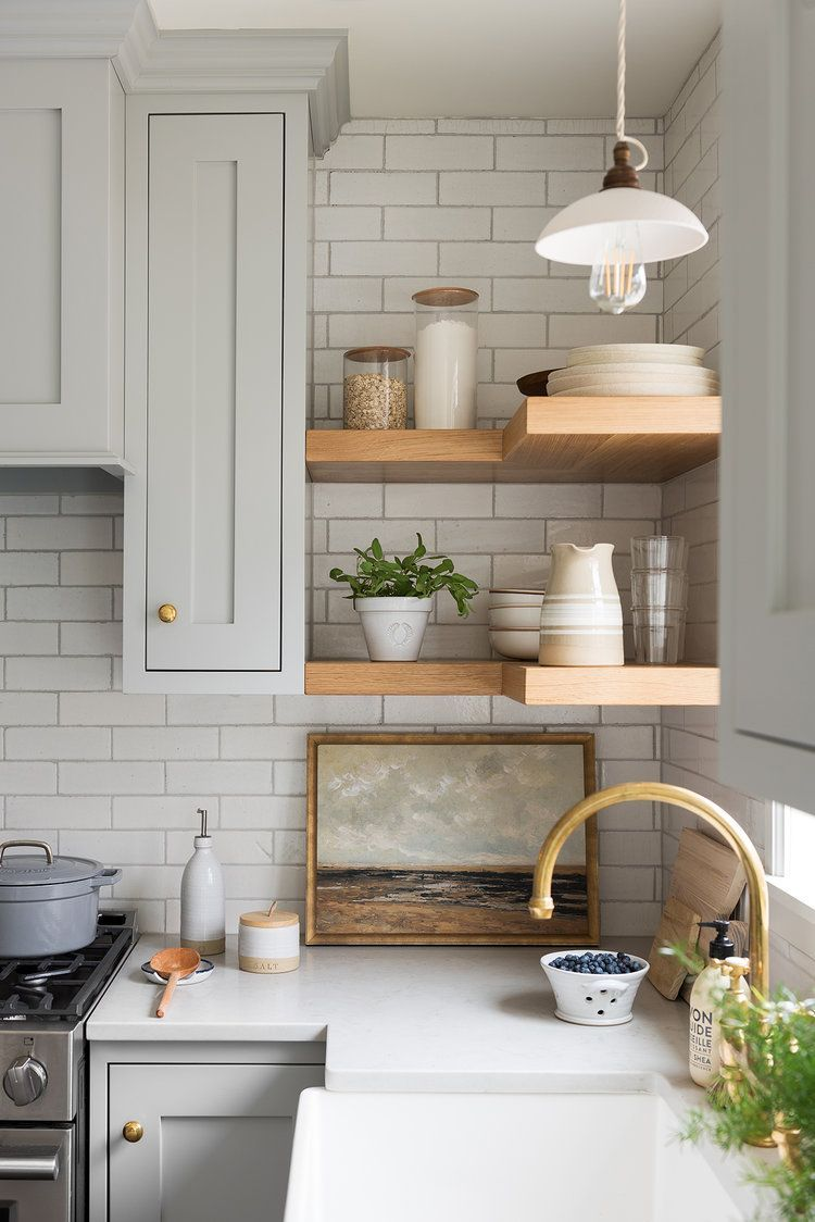 corner shelves for extra storage The perfect spot to reach the items you use the most The Effective Pictures We Offer You About llaveros porcelana fria A quality picture...