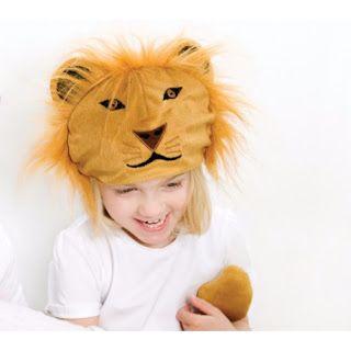 El Globo Amarillo: ¿Que son los juguetes de Oskar&Ellen?