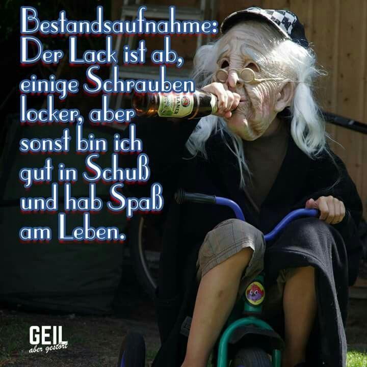 Witzig - Heike Schubert - #Heike #Schubert #witzig