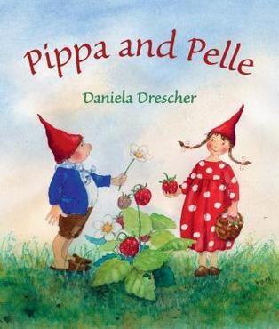 Pippa And Pelle Boardbook Kinderbucher Bucher Fur Kinder Und