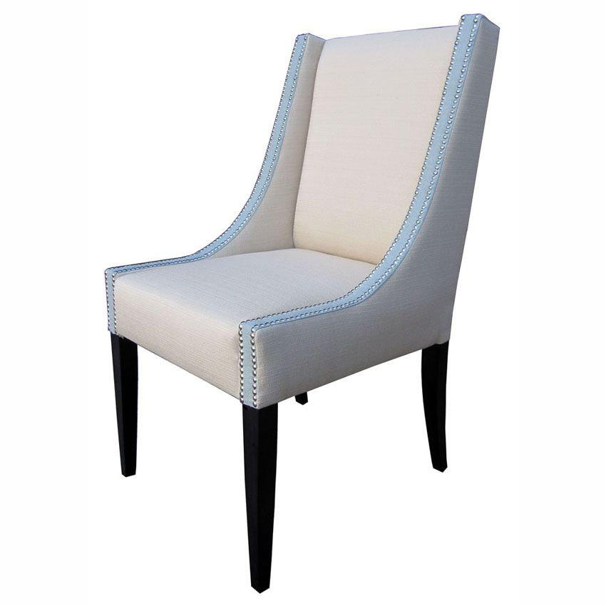 Charming Fama Torico Chair | Furniture | Pinterest | Dining Chairs, Chair Fabric And  Dining