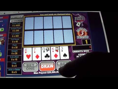 Best free video poker online dh texas poker apk free
