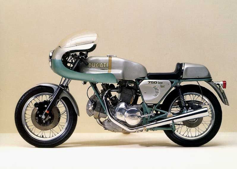 """ducati 750 ss, 1928 windhoff four and a trophy truck""""@getpalmd"""