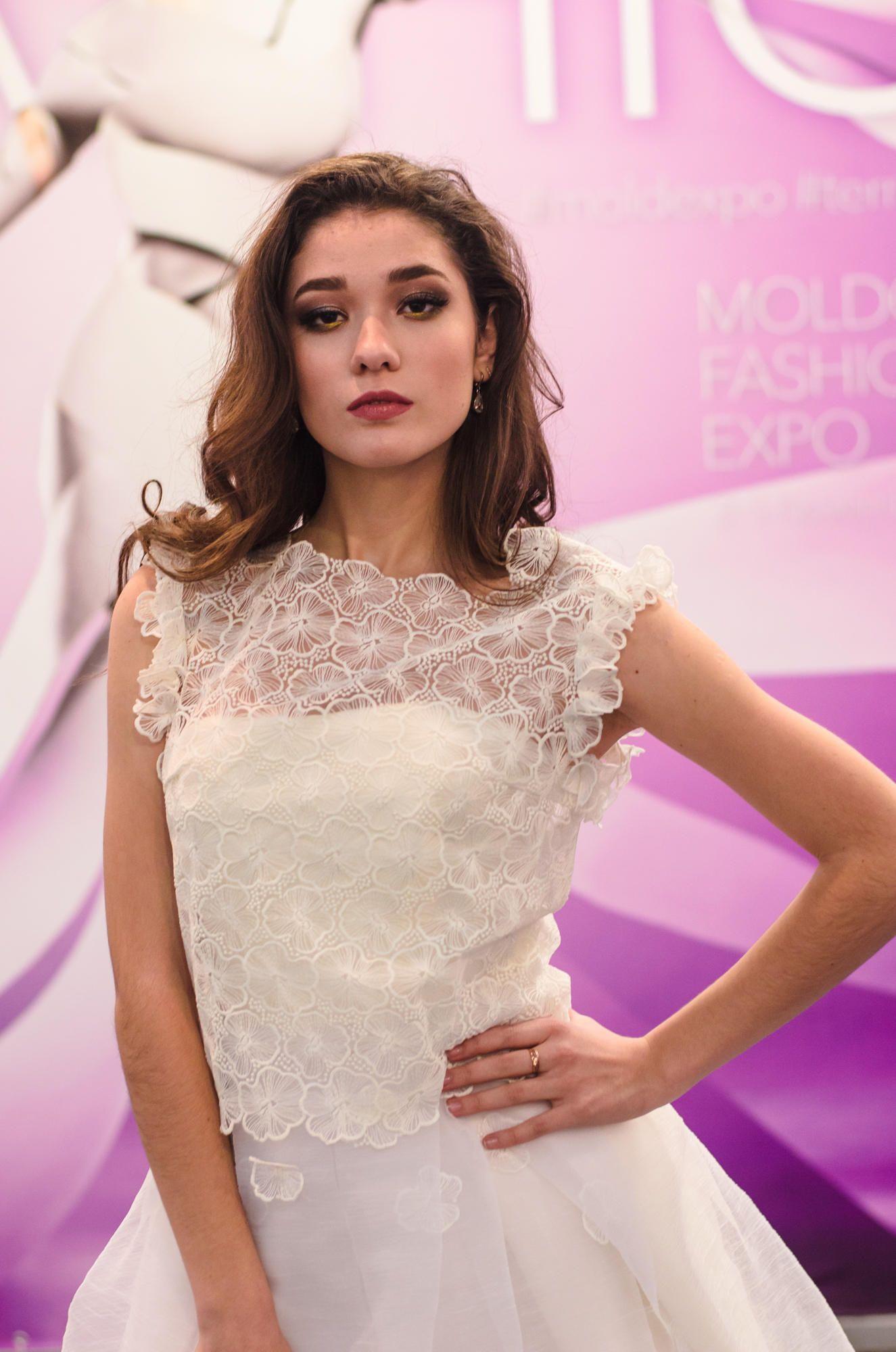 LidiasBoutiqueDesign | Wedding Dresses/Bridal Gowns | Pinterest