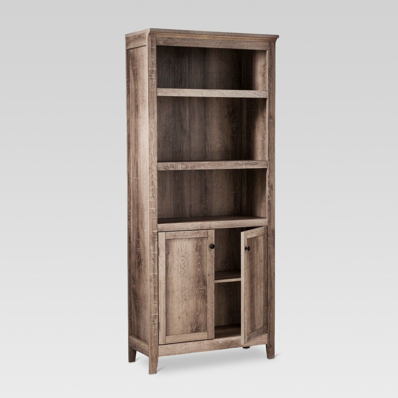 exchange furniture red pinterest bookcase is must target chrome have pics inexpensive decor full awesome reclaimed model bookcases design gloss bookshelves at home arbor you diy of this wood new corner size