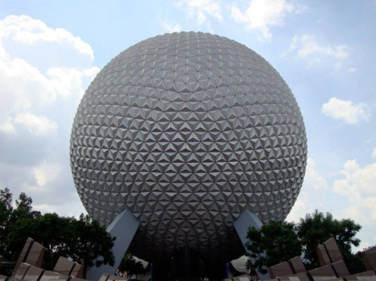 Guide To Walt Disney World's Epcot Epcot attractions