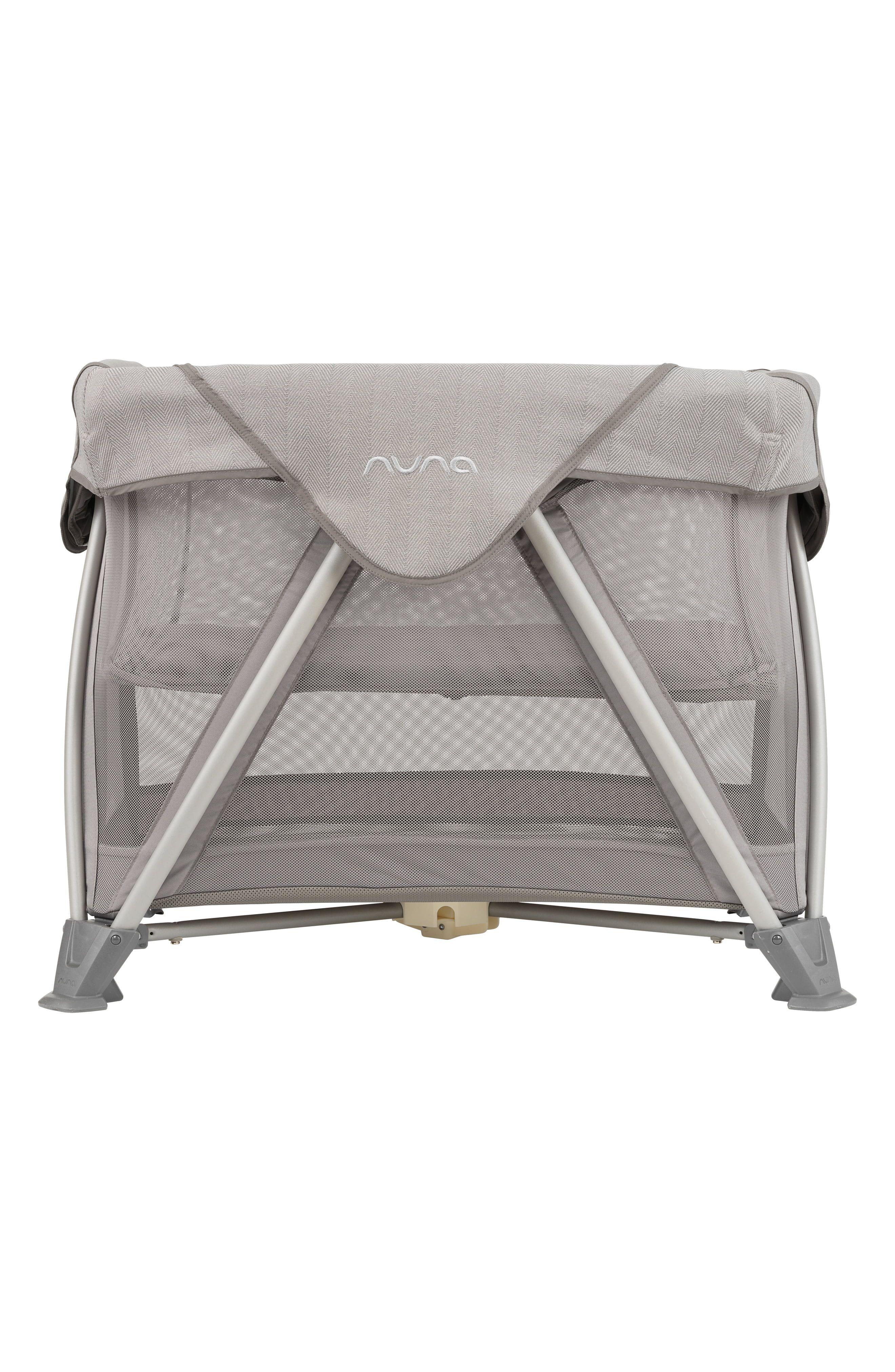Infant Nuna Sena™ Aire Mini Travel Crib, Size One Size