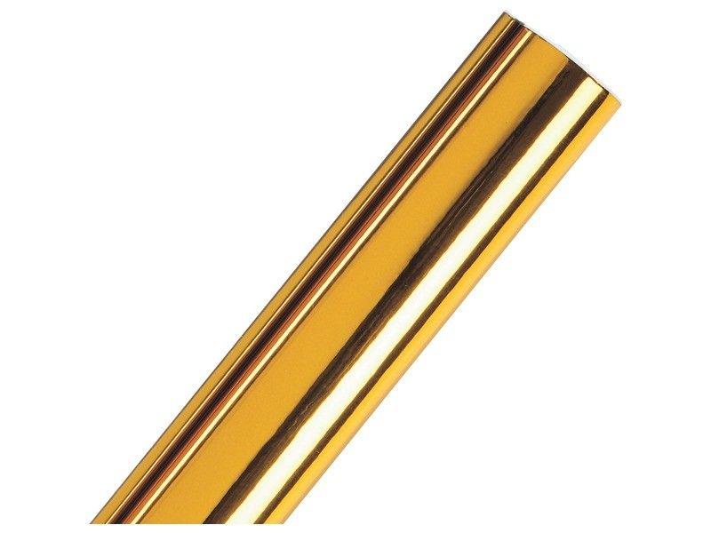 http://www.wesco-eshop.fr/of45372-rouleau-de-papier-adhesif-plastifie.html