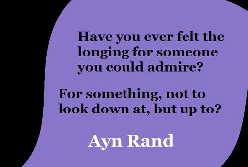 Quotes about yearning for someone