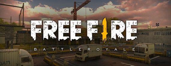 Скачать Free Fire - Battlegrounds на ПК | Компьютерные ЛЮДИ