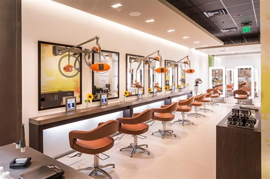 SOTY 2015: Nuovo Cooper Creek - Awards & Contests - Salon Today