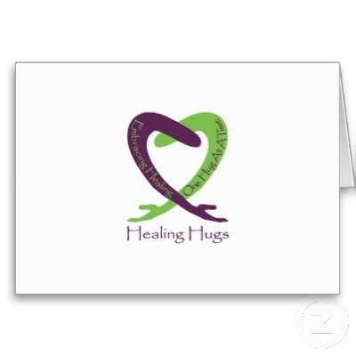 8621healinghugslogo83111test 2 Card Pinterest Hug And Logos