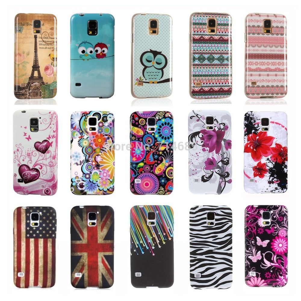 0b90300225a Samsung Galaxy S5 Phone, Samsung S5 Case, Galaxy Phone Cases, Galaxy S5 Case