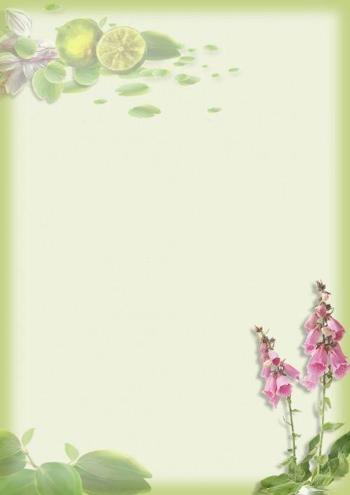 papier lettres fleurs scrap serviettage pinterest lettres petit dessin et serviettage. Black Bedroom Furniture Sets. Home Design Ideas