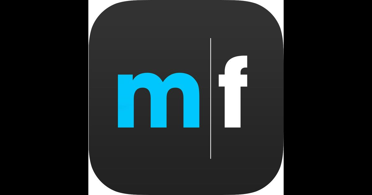 Movies by Moviefone with Theater Showtimes, Trailers