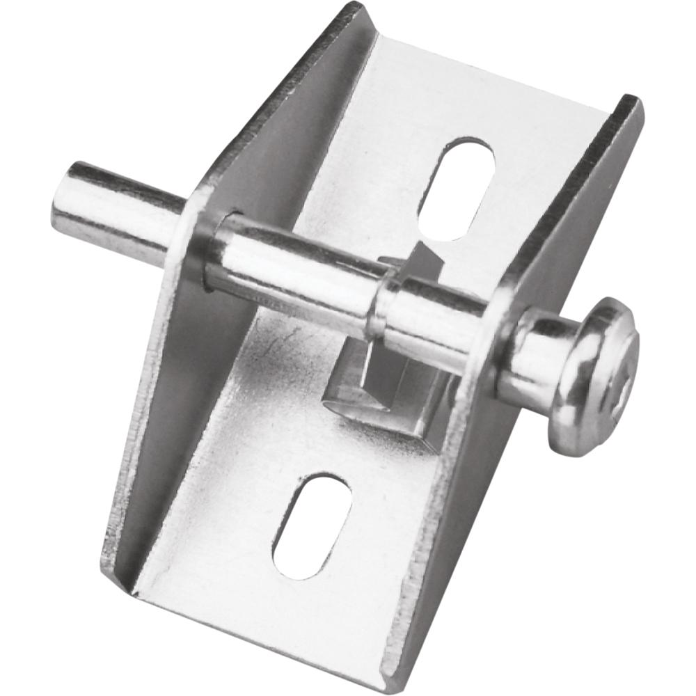 Zinc Pushpull Sliding Patio Door Lock Sliding Patio Doors Patio