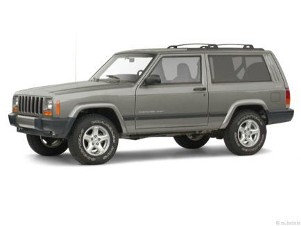2000 jeep cherokee sport utility pictures mine is a 2001 orange 2000 jeep cherokee sport utility pictures mine is a 2001 orange love it publicscrutiny Choice Image