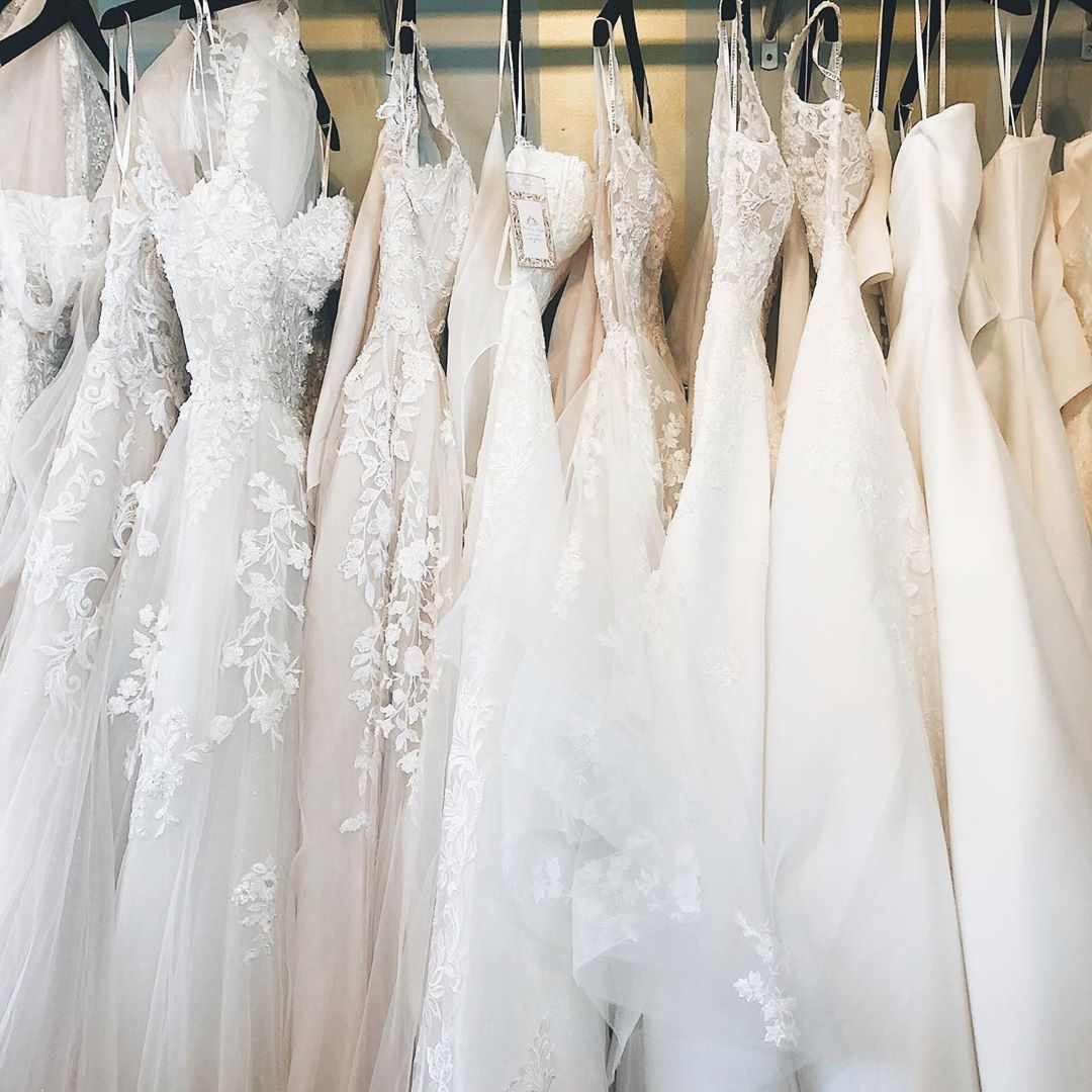 Our Boutique Selection Is Unmatched Wedding Dresses Angel Bridal Wedding Dresses Lace