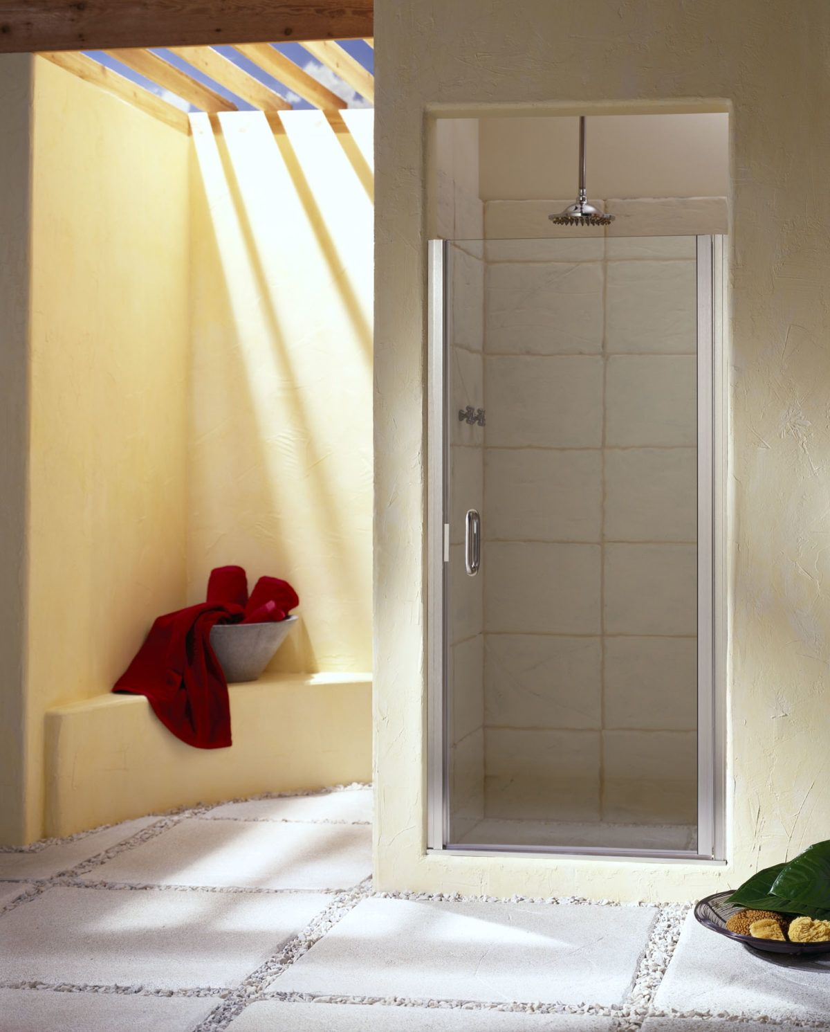 300cv Alumax Bath Enclosures Frameless Shower Doors Shower Doors Semi Frameless Shower Doors