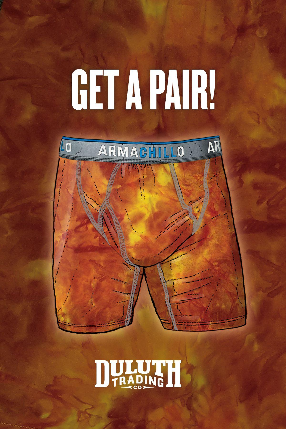 Pin On Men S Underwear