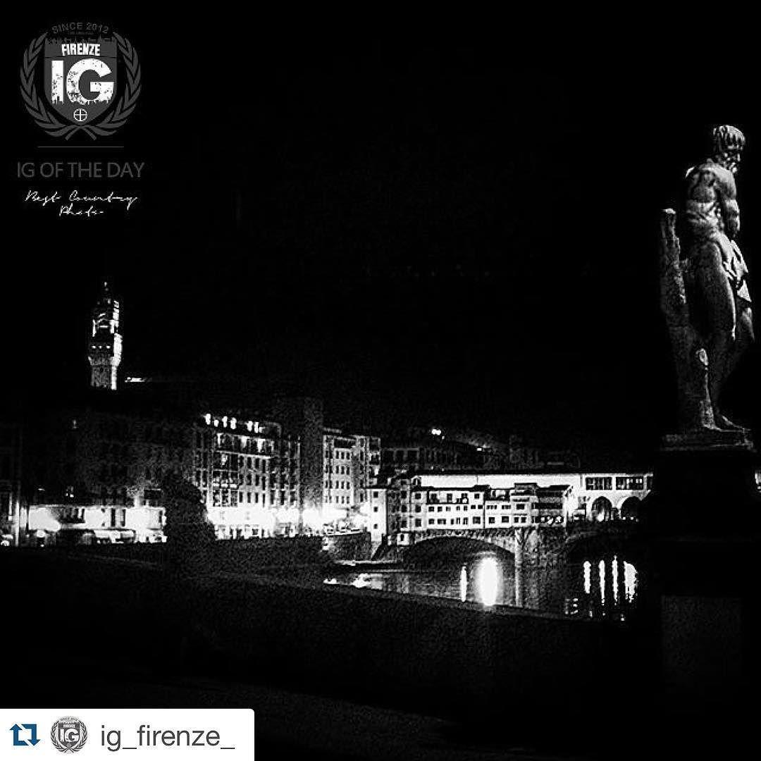 grazie a @ig_firenze_ per avermi incluso nella sua gallery!  presents I G  O F  T H E  D A Y P H O T O |  @n2r_outdoor  A D M I N | @EAGLE_66 L O C A T I O N | Ponte Santa Trinita F E A U T U R E D  T A G | #IG_FIRENZE #IG_FIRENZE_ M E M B E R S | @igworldclub_officialaccount  #italia #italian #italia365 #italy #igersitalia #vsco #liveauthentic #whatitalyis #volgoitalia #ig_italy #beautiful #amazing #toscana #tuscany #ig_toscana #toscana_amoremio #igerstoscana #volgotoscana #firenze…