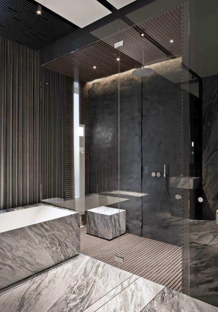Bathroom Remodel Timeline but Bathroom Ideas Jacuzzi Tub ...