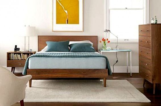 Best Source For Modern King Size Bed With Images Modern 400 x 300