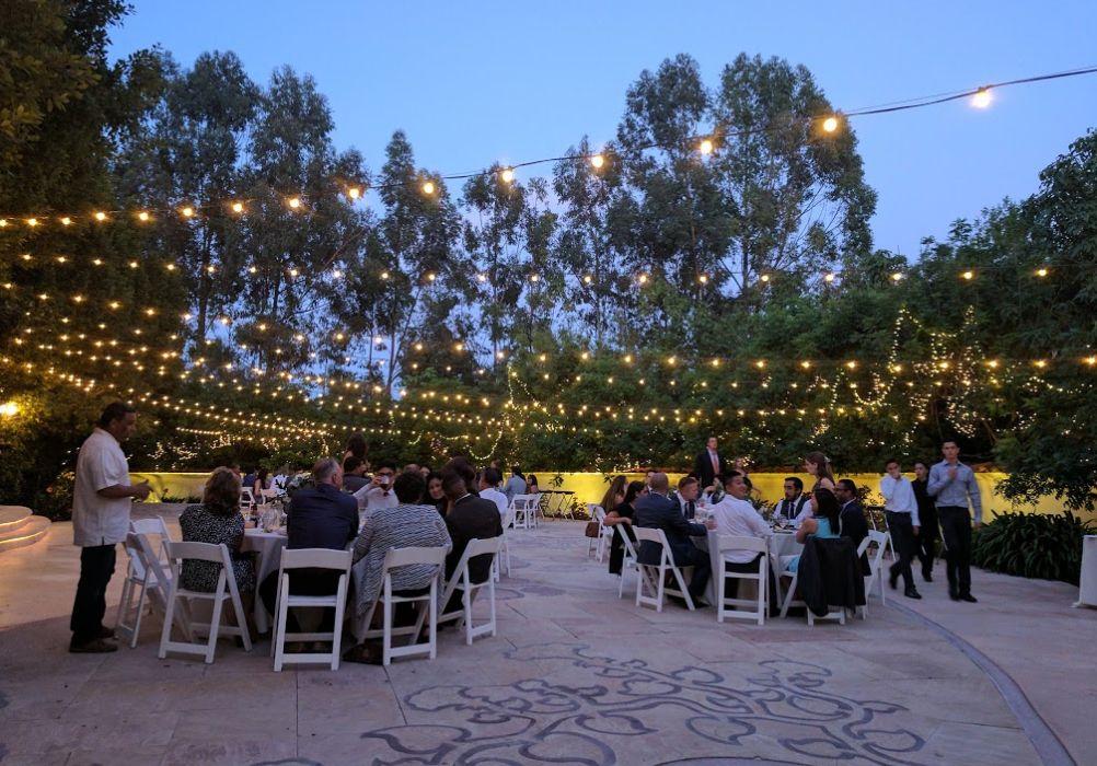 Eden Gardens Moorpark Ca Wedding Venue Outdoor Wedding Venues