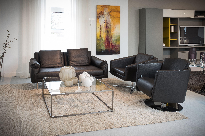 Internationale Einrichtungsideen - Ausstellung von Design Möbeln ...
