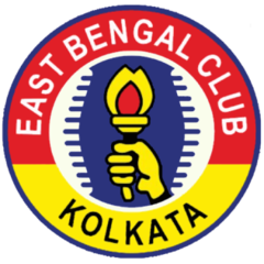 East Bengal Logo Png In 2020 Football Team Logos Logos Bengal