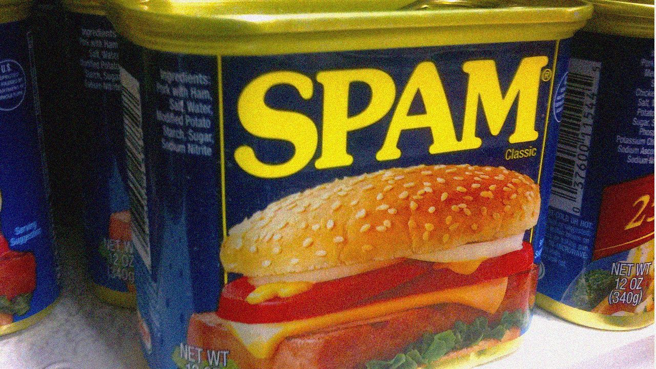Facebook Wants To Kill Your News Feed's Spam