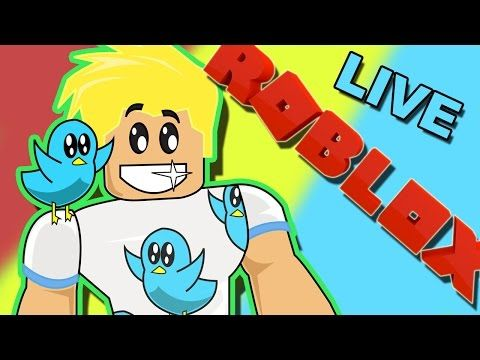 Roblox Live Stream With Microguardian X2f Ice Breaker X2f Chad Alan Live Streams Youtube Chad Roblox Youtube