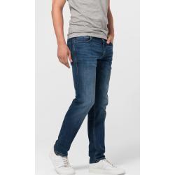 Photo of Jeans Mitch in Joop blu leggero