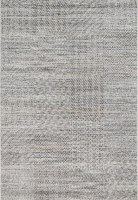Webteppich - Nomad 80 x 150 cm - Grau | Online kaufen bei Segmüller