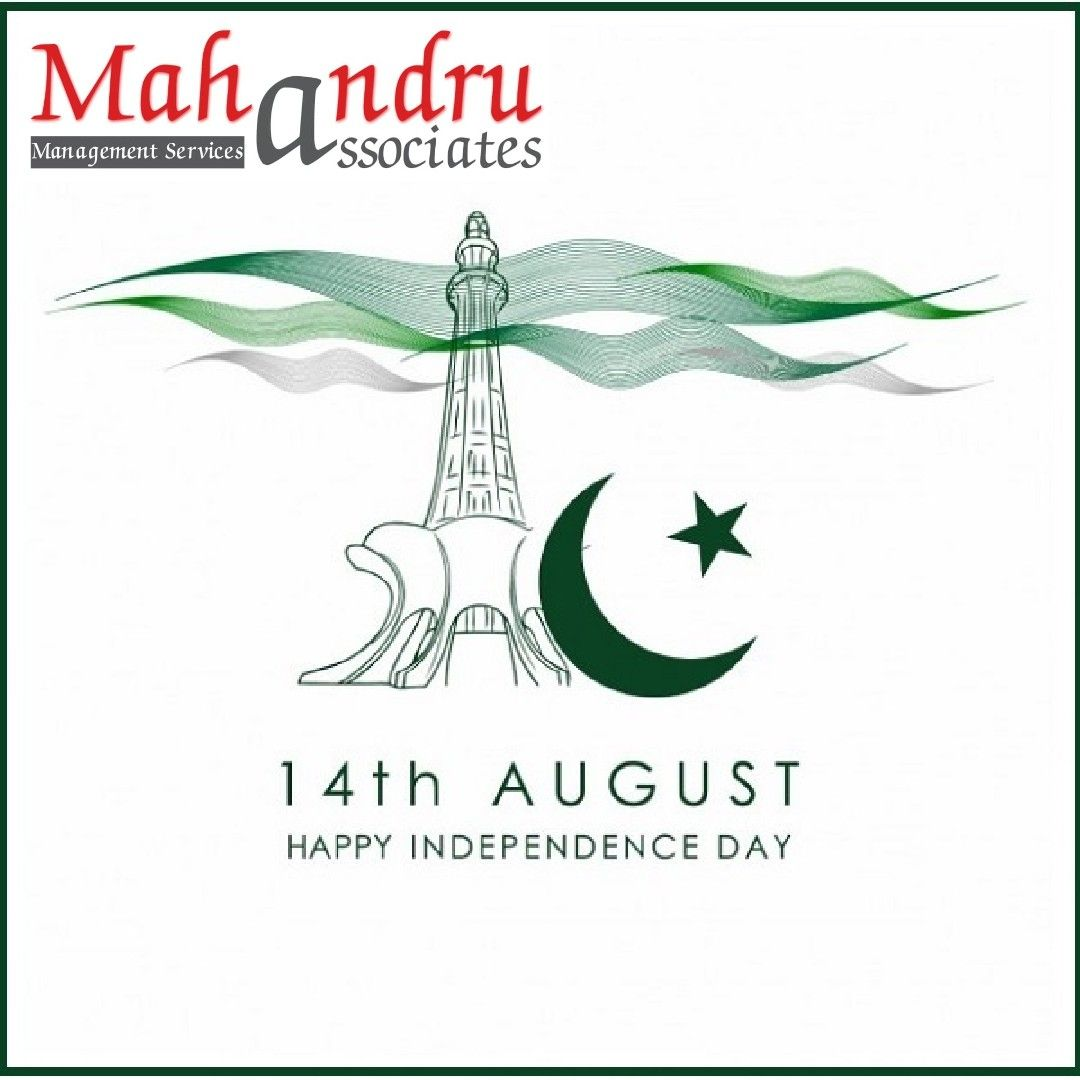 Happy Independence Day Pakistan Independence Pakistan Flag Pakistan Independence Day Quotes