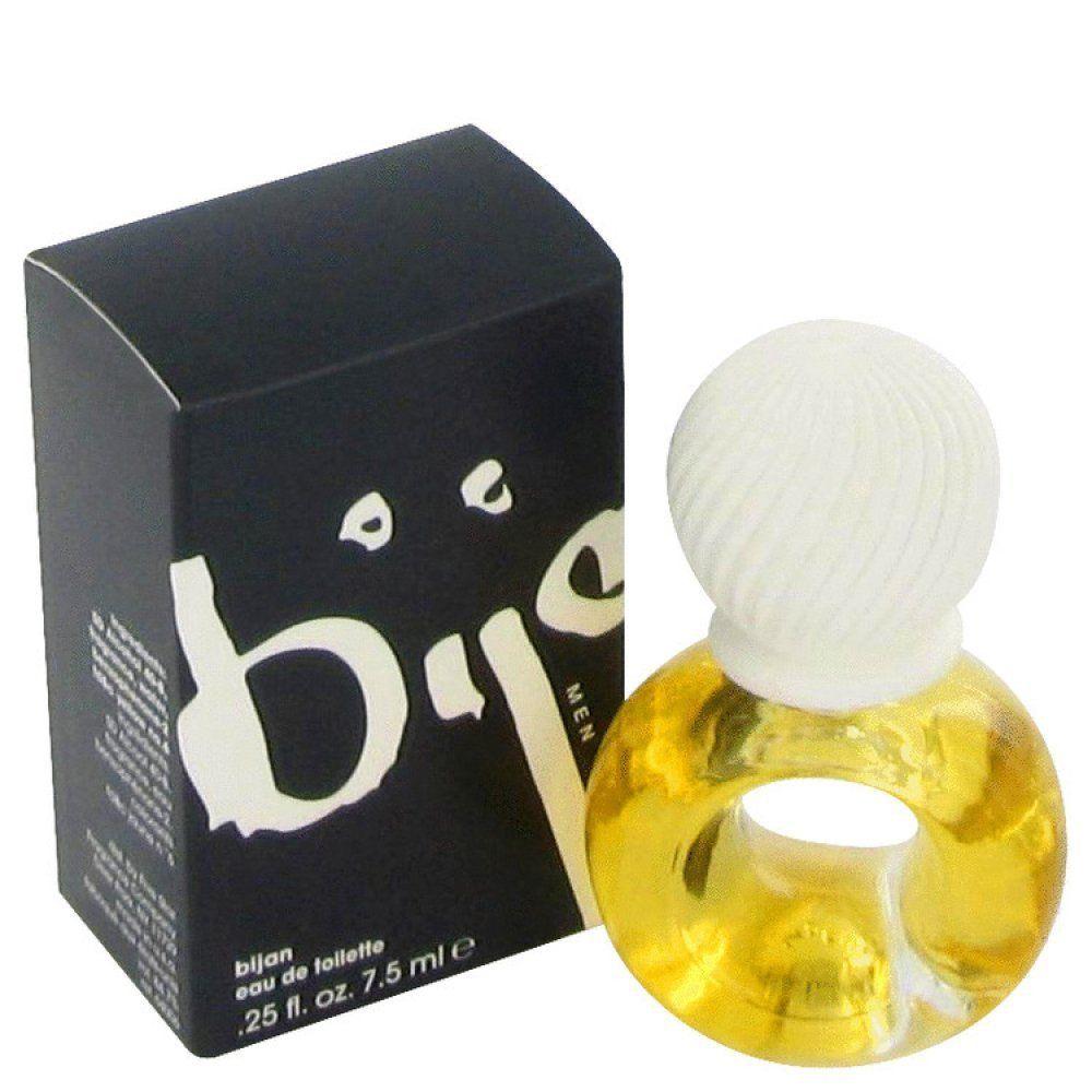 Bijan By Bijan Mini Edt .25 Oz – USMART NY | Fragrance