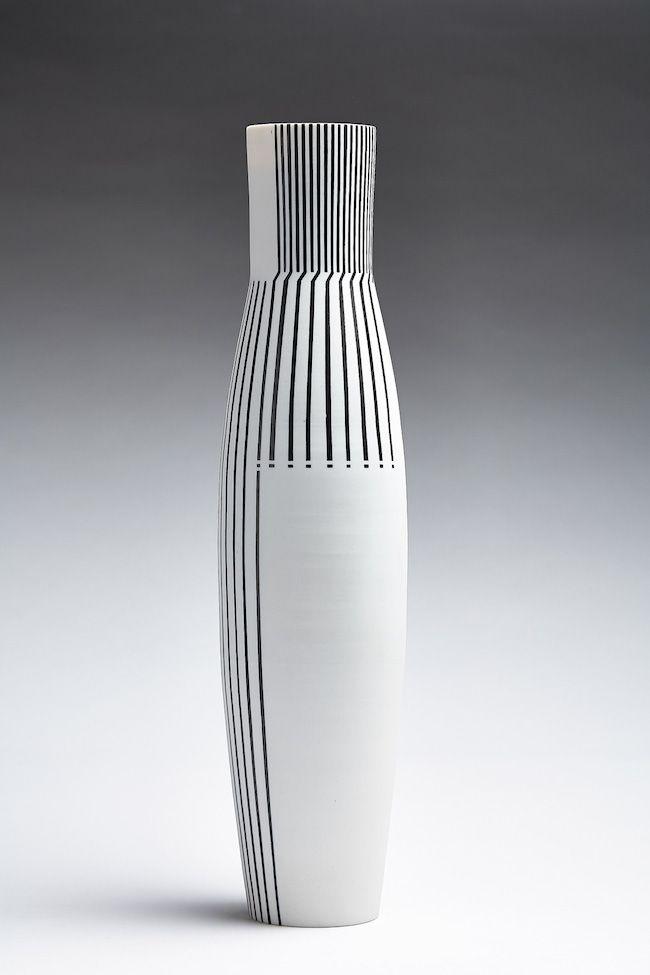 Marketplace Ceramique Deco Ceramique Decor Vase En Ceramique