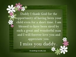 Image result for father death anniversary wishes cards wishes image result for father death anniversary wishes m4hsunfo