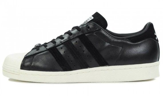 ea050cde31183 mastermind JAPAN x adidas Originals Fall 2013 Collection